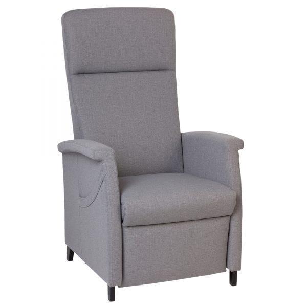 Sta-op stoel Fitform 580 Elevo III 1