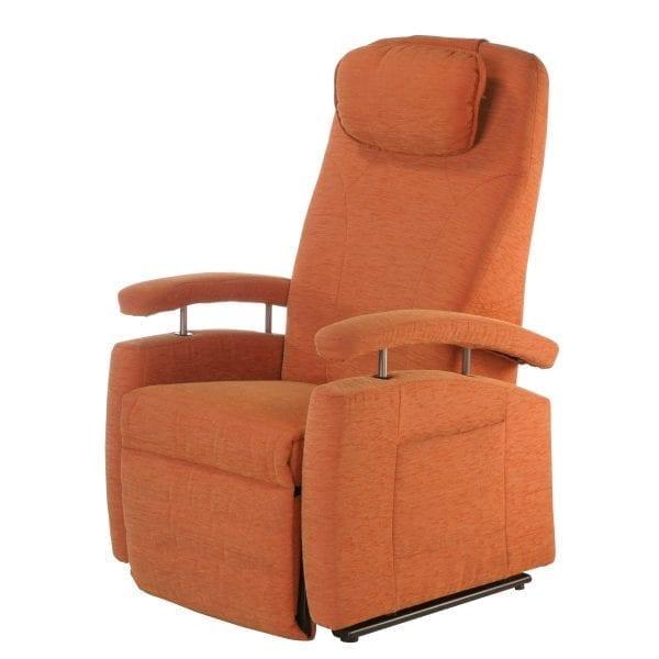 Sta-op stoel Fitform 570 Vario 1