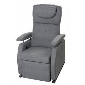 Sta-op stoel Fitform 574 Vario 6