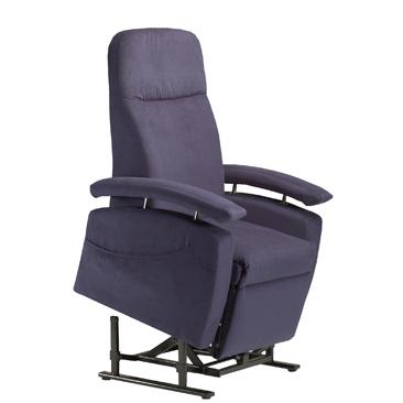 Sta-op stoel Fitform 560 Vario III 1