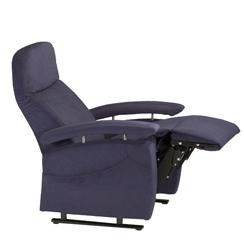 Sta-op stoel Fitform 560 Vario III 2