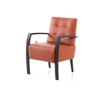 Sta-op stoel Mecam Athena 1