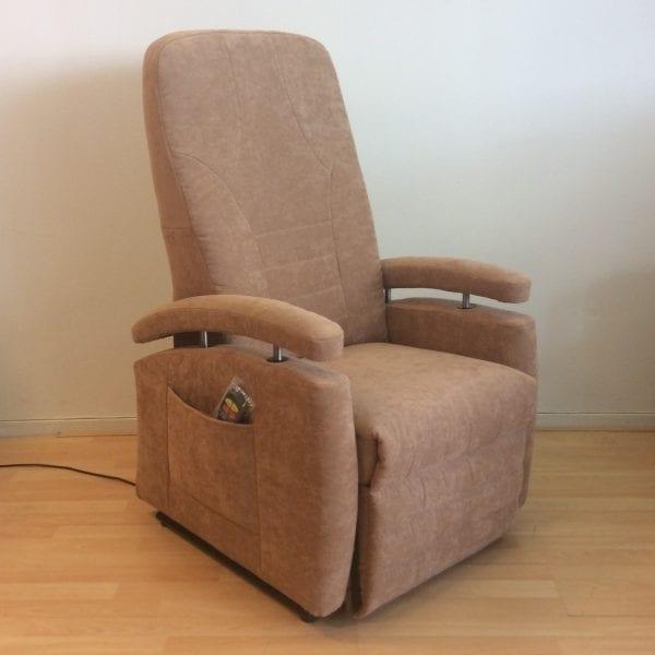 Sta-op stoel Fitform 570 Vario RECO