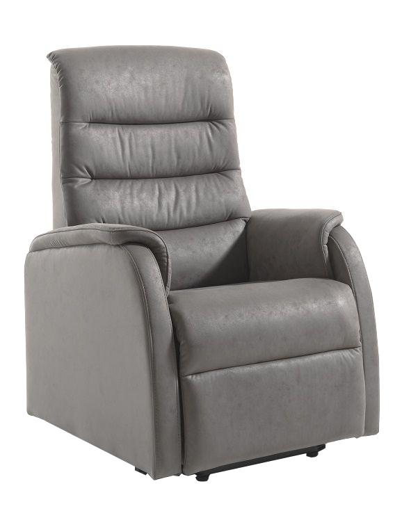 Sta-op stoel YLF Rhoon 1