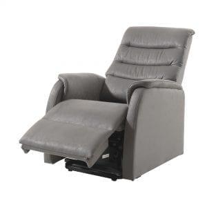 Sta-op stoel YLF Rhoon 2